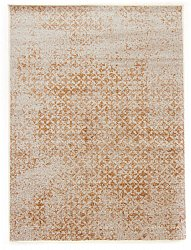 Tapis Wilton - Oria (or)