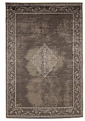 Tapis Wilton - Calinda (anthracite)