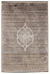 Tapis Wilton - Catarine (anthracite)