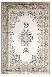 Tapis 185 x 275 cm (wilton) - Battista (cream)