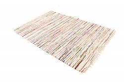 Tapis chiffons - Home (light)