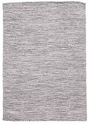 Tapis de laine - Wellington (anthracite)
