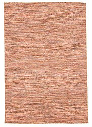 Tapis 190 x 290 cm (laine) - Wellington (multi)