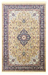 Tapis Wilton - Gårda Oriental Collection Bishapur (ivory)