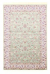 Tapis Wilton - Gårda Oriental Collection Gharbi (vert)