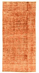 Tapis persan Colored Vintage 324 x 152 cm