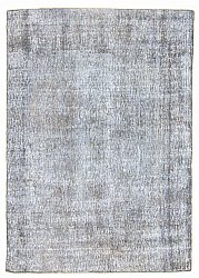 Tapis persan Colored Vintage 225 x 155 cm