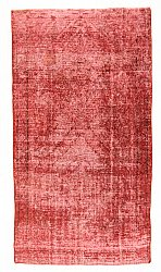 Tapis persan Colored Vintage 270 x 144 cm