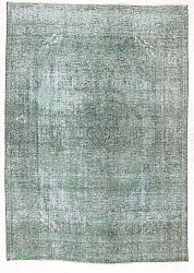 Tapis persan Colored Vintage 275 x 193 cm