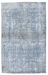 Tapis persan Colored Vintage 278 x 177 cm