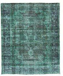 Tapis persan Colored Vintage 257 x 210 cm