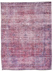 Tapis persan Colored Vintage 292 x 214 cm