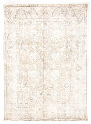 Tapis persan Colored Vintage 286 x 198 cm