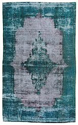 Tapis persan Colored Vintage 317 x 180 cm