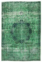 Tapis persan Colored Vintage 326 x 215 cm