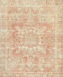 Tapis persan Colored Vintage 355 x 286 cm