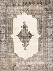 Tapis persan Colored Vintage 375 x 294 cm