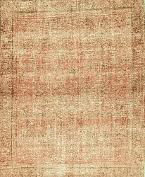 Tapis persan Colored Vintage 360 x 283 cm