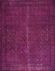 Tapis persan Colored Vintage 380 x 295 cm