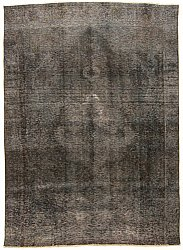 Tapis persan Colored Vintage 258 x 183 cm