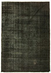 Tapis persan Colored Vintage 270 x 190 cm