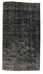 Tapis persan Colored Vintage 255 x 137 cm