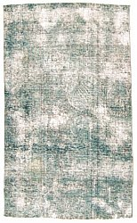 Tapis persan Colored Vintage 154 x 92 cm