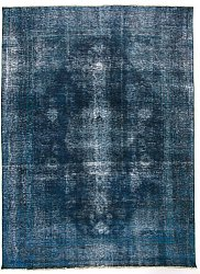 Tapis persan Colored Vintage 294 x 211 cm