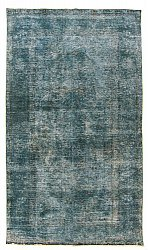 Tapis persan Colored Vintage 284 x 160 cm