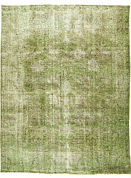 Tapis persan Colored Vintage 319 x 239 cm