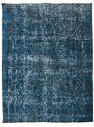 Tapis persan Colored Vintage 282 x 212 cm