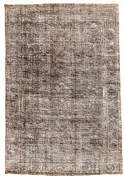 Tapis persan Colored Vintage 291 x 200 cm