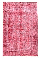 Tapis persan Colored Vintage 291 x 187 cm