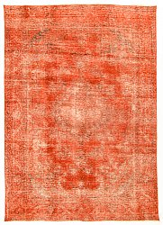 Tapis persan Colored Vintage 278 x 194 cm
