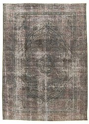 Tapis persan Colored Vintage 278 x 199 cm