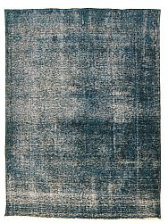 Tapis persan Colored Vintage 284 x 207 cm