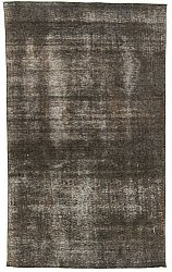 Tapis persan Colored Vintage 300 x 184 cm