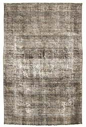 Tapis persan Colored Vintage 305 x 194 cm