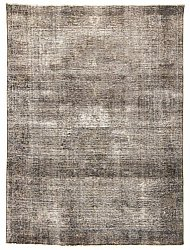 Tapis persan Colored Vintage 280 x 198 cm