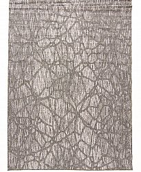 Tapis Wilton - Brussels Diamond (gris)