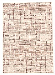 Tapis Wilton - Florence Lines (beige)