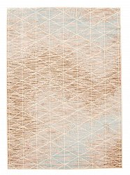 Tapis Wilton - Florence Howth (rose)