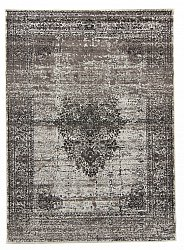 Tapis Wilton - Peking Royal (gris)
