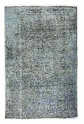 Tapis persan Colored Vintage 149 x 92 cm