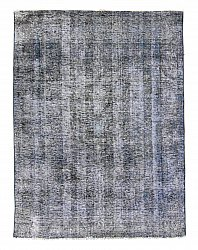 Tapis persan Colored Vintage 179 x 135 cm
