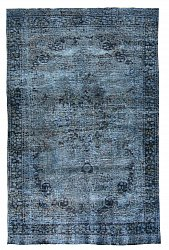 Tapis persan Colored Vintage 282 x 175 cm