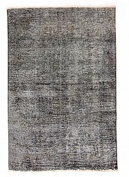 Tapis persan Colored Vintage 195 x 132 cm
