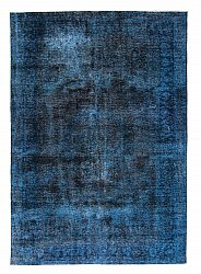 Tapis persan Colored Vintage 276 x 191 cm