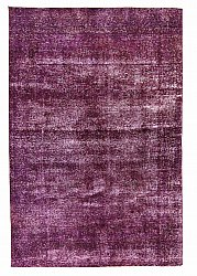 Tapis persan Colored Vintage 283 x 184 cm