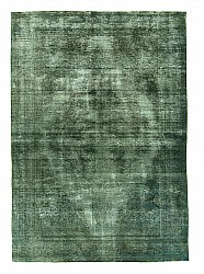 Tapis persan Colored Vintage 292 x 202 cm